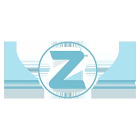Z Generation
