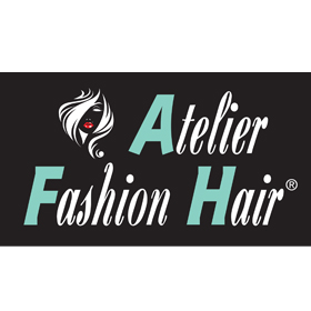 Atelier Fashion Hair
