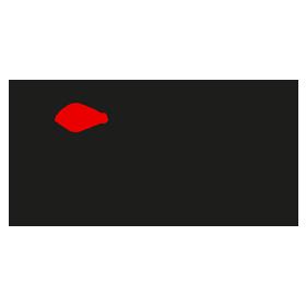 Amy Sushi