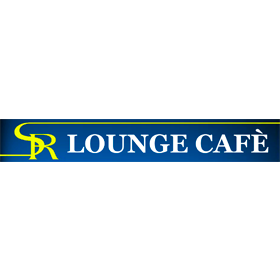 SR LOUNGE CAFE'