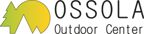 Ossola Outdoor Center