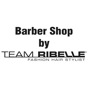 Barber shop by Team Ribelle